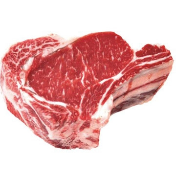 Cansas city steak