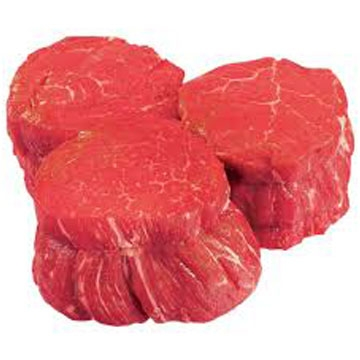 Tenderlon steak