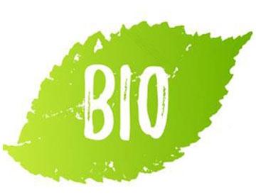 Service - Bio